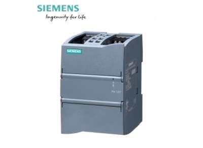 S7-1200 PM1207电源