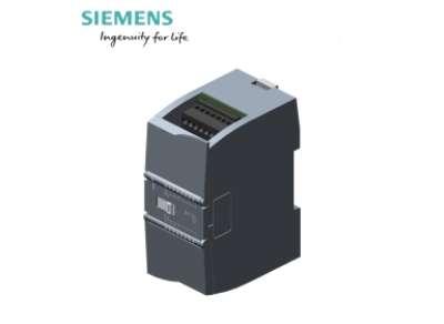 S7-1200 SM1221