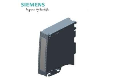 S7-1500 16DQ模块