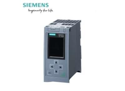 S7-1500 CPU1515-2