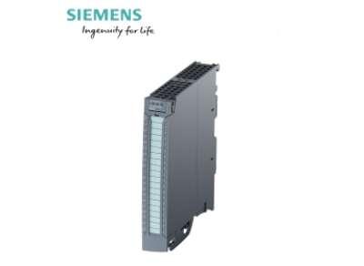 S7-1500 信号模块