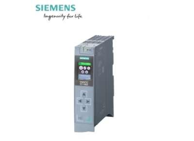 S7-1500标准型CPU