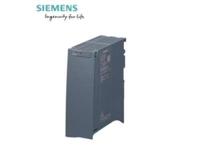 S7-1500电源模块