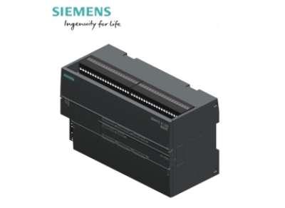 西门子SMART200 PLC