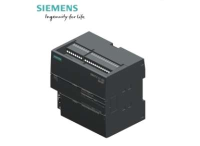 SMART200继电器输出型