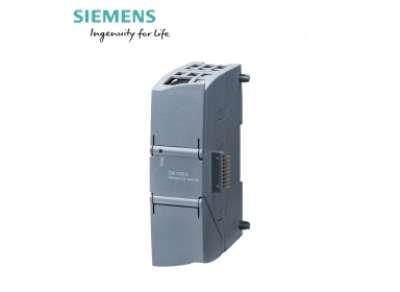 S7-1200 CM1243-5